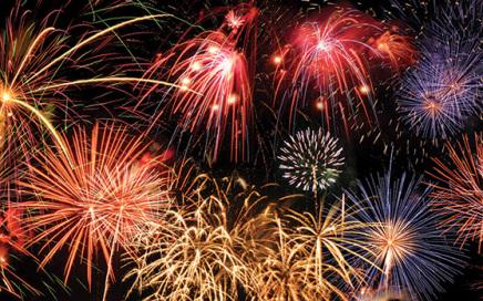 fireworks_800
