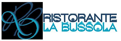 La Bussola Logo