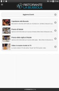 app_news